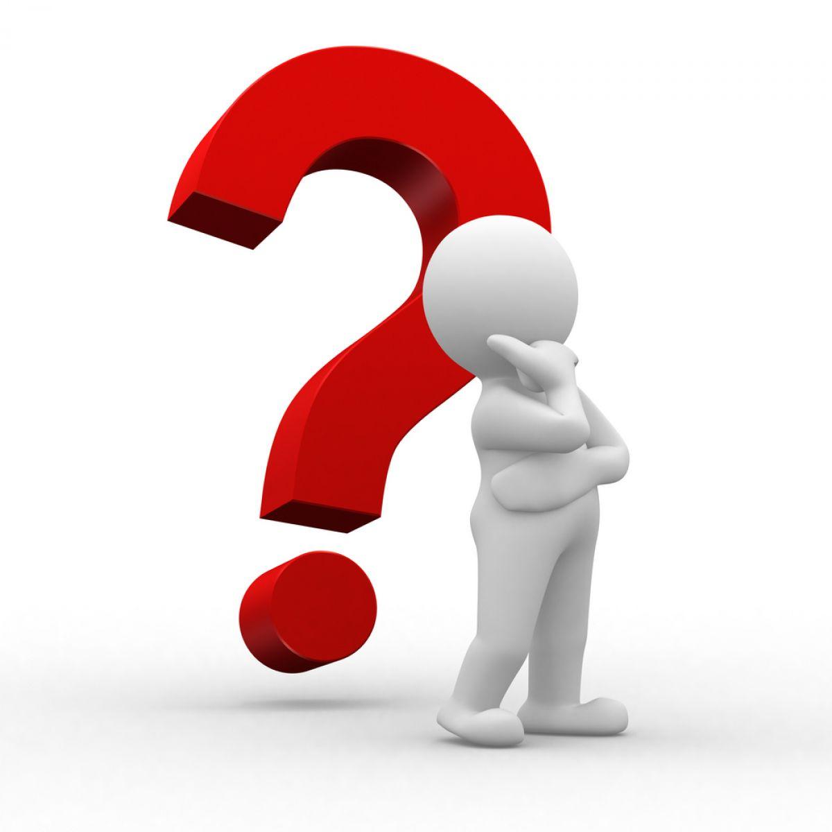 Verandert er iets voor mij op 1 januari 2015? - Blog ...